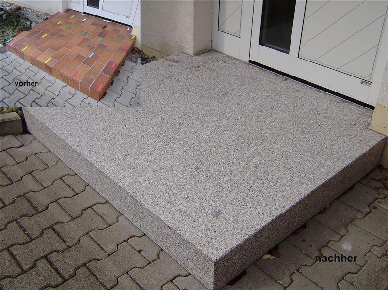 Natursteine Dirk Wucherpfennig Casafloor